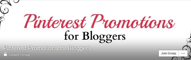 pinterest-promotions-group
