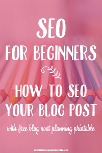 seo-for-beginners-preview (1)