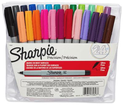 sharpie-pens