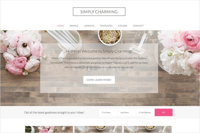 simply-charming-wordpress-theme