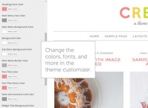 theme-customizer-creative