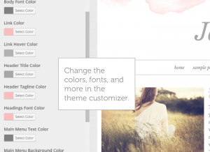 theme-customizer-jacqueline