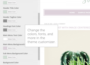 theme-customizer-sweet-home